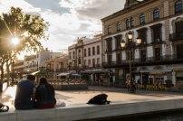Sevilla Mafe Roig Photography